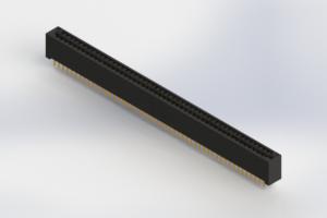 396-100-521-201 - Card Edge Connectors