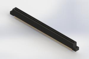 396-100-521-202 - Card Edge Connectors