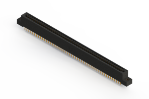 396-100-521-208 - Card Edge Connectors