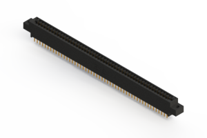 396-100-521-804 - Card Edge Connectors