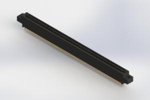 396-100-521-807 - Card Edge Connectors