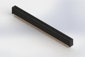 396-100-522-201 - Card Edge Connectors