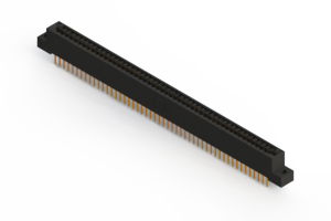 396-100-522-204 - Card Edge Connectors
