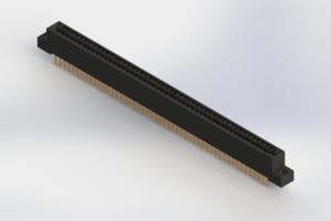 396-100-522-208 - Card Edge Connectors
