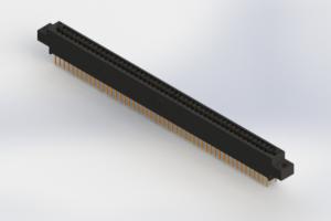 396-100-522-807 - Card Edge Connectors