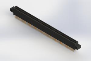 396-100-522-812 - Card Edge Connectors