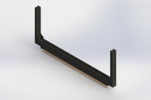 396-100-522-858 - Card Edge Connectors