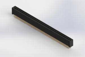 396-100-526-201 - Card Edge Connectors