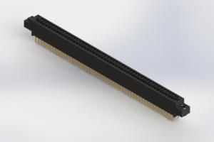 396-100-526-803 - Card Edge Connectors