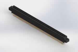 396-100-526-804 - Card Edge Connectors