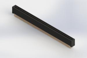 396-100-540-201 - Card Edge Connectors