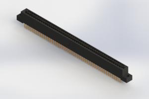 396-100-540-204 - Card Edge Connectors