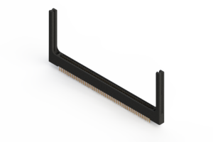396-100-540-258 - Card Edge Connectors