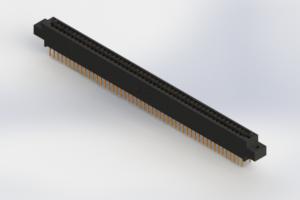 396-100-540-802 - Card Edge Connectors