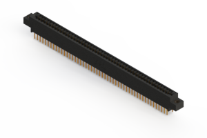 396-100-540-807 - Card Edge Connectors