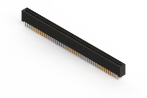 396-100-541-201 - Card Edge Connectors