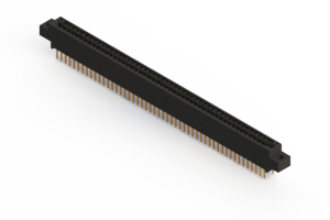 396-100-541-804 - Card Edge Connectors