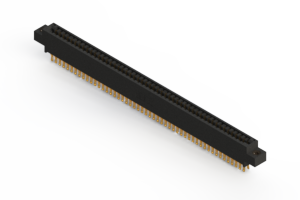 396-100-555-808 - Card Edge Connectors