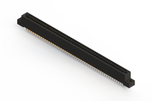 396-100-556-207 - Card Edge Connectors