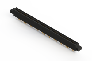 396-100-556-812 - Card Edge Connectors