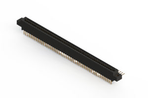 396-100-558-807 - Card Edge Connectors