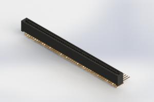 396-100-559-201 - Card Edge Connectors