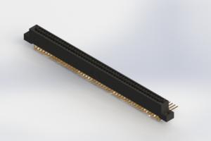 396-100-559-207 - Card Edge Connectors