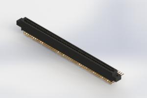 396-100-559-802 - Card Edge Connectors