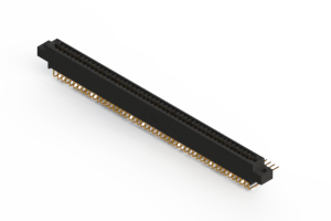 396-100-559-804 - Card Edge Connectors