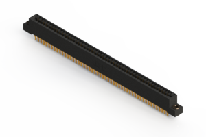 396-100-560-203 - Card Edge Connectors