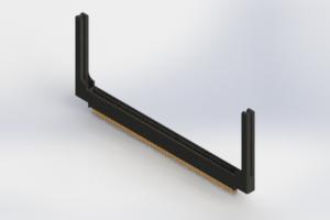 396-100-560-858 - Card Edge Connectors
