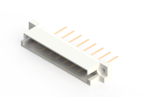 461-108-240-121 - 41854 DIN Connectors