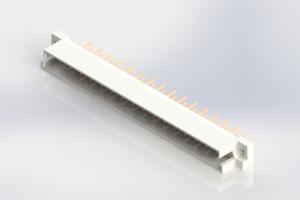 461-132-673-221 - 41701 DIN Connectors