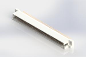461-164-270-211 - 41616 DIN Connectors
