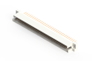 461-164-273-211 - 41617 DIN Connectors