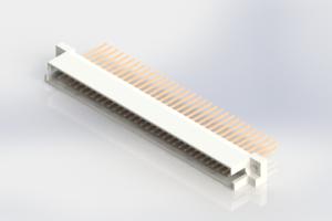 461-164-280-211 - 41618 DIN Connectors