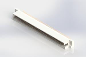 461-164-321-211 - 41620 DIN Connectors