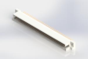 461-164-370-211 - 41624 DIN Connectors