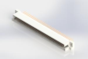 461-164-373-211 - 41625 DIN Connectors
