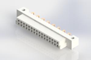 462-016-360-222 - 41632 DIN Connectors