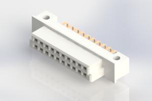 462-020-260-212 - 41624 DIN Connectors