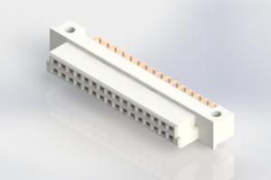 462-032-260-212 - 41616 DIN Connectors