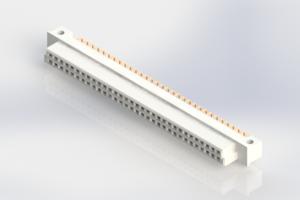 462-064-660-212 - 41614 DIN Connectors