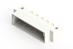 463-010-660-222 - 41652 DIN Connectors