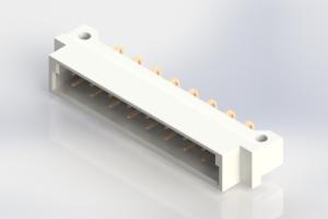 463-016-260-222 - 41643 DIN Connectors