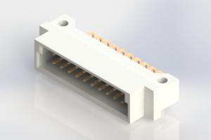 463-020-660-212 - 41640 DIN Connectors