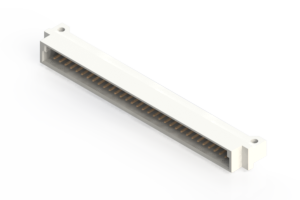 463-032-360-112 - 41632 DIN Connectors