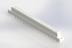 464-116-621-121 - 41736 DIN Connectors