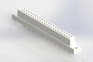 464-122-221-221 - 41688 DIN Connectors