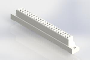 464-122-322-111 - 41698 DIN Connectors